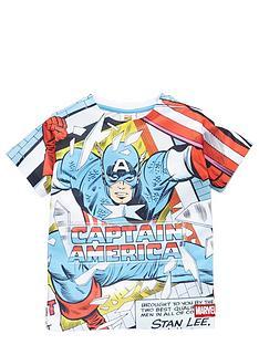 marvel-boys-sublimation-team-t-shirt