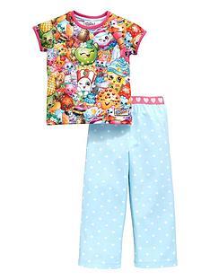 shopkins-girls-printed-pyjamas