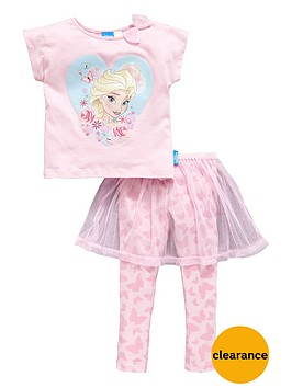 disney-frozen-girls-elsa-t-shirt-leggings-and-tutu-set-3-piece