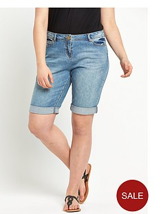 so-fabulous-boyfriend-denim-shorts