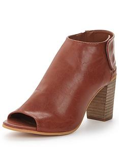 glamorous-cut-out-shoe-boots