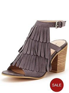 glamorous-fringed-block-heel-shoe