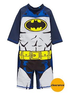 batman-sunsafe