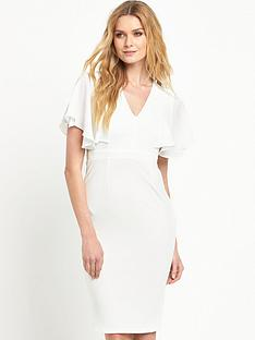 v-by-very-double-layer-bodycon-dress