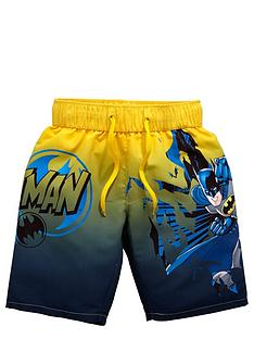 batman-boys-board-shorts