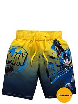 batman-boys-board-shorts