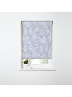 hamilton-mcbride-vermont-printed-blackout-roller-blinds