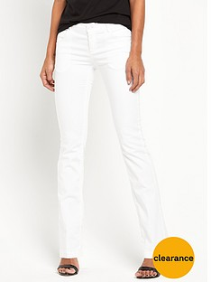 replay-dorothy-mid-rise-bootcutnbspjean