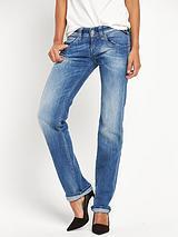 NewswenfaniBoyfriend Jeans