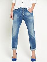 REPLAY PILAR BOYFRIEND JEAN