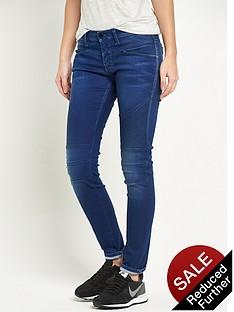 replay-winaridenbspboyfriend-jeans