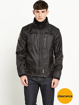 crosshatch-whinston-jacket