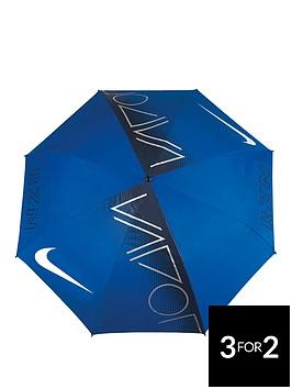 nike-68quot-vapor-auto-open-umbrella-photo-blue-white-obsidian