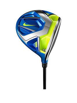 nike-vapor-fly-driver-regular-shaft-graphite