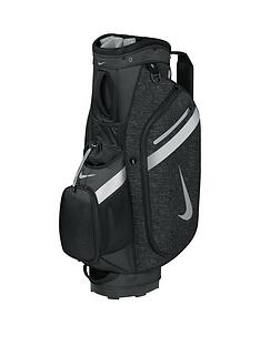 nike-sport-iv-cart-bag-blacksilver