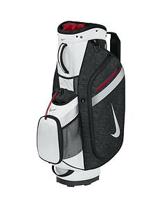 nike-sport-iv-cart-bag-blacksilverred