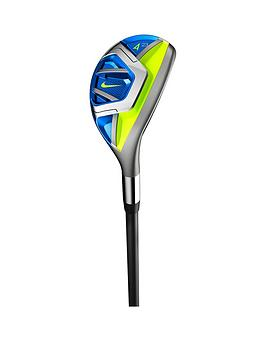 nike-vapor-fly-4-hybrid-regular-shaft-graphite
