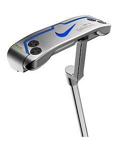 nike-method-origin-true-temper-34-inch-putter