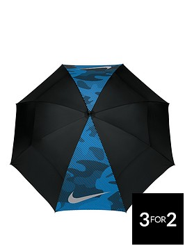 nike-62-inchnbspwindsheer-lite-ii-umbrella-blacksilverphoto-blue