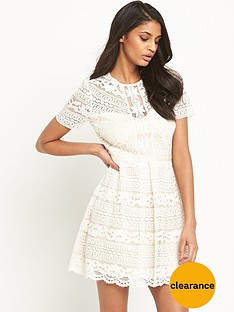 v-by-very-all-over-lace-skater-dress