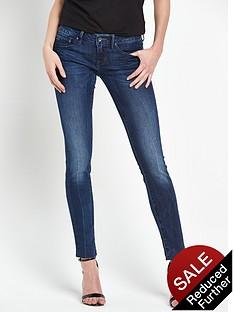 g-star-raw-midge-zip-super-skinny-brantly-stretch-jean-dark-aged