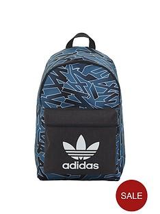 adidas-originals-adidas-originals-shatter-stripe-backpack