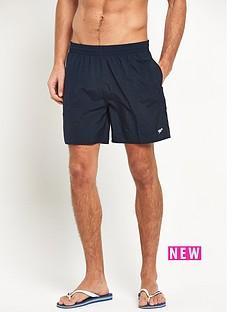 speedo-speedo-solid-leisure-16-inch-swimshort