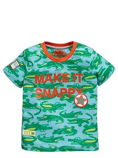ladybird-boys-slogan-make-it-snappy-t-shirt