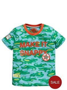 ladybird-boys-slogan-make-it-snappy-t-shirt