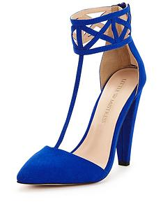little-mistress-artemis-ankle-cuff-court-shoes