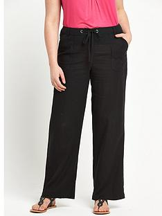 so-fabulous-linen-trousers