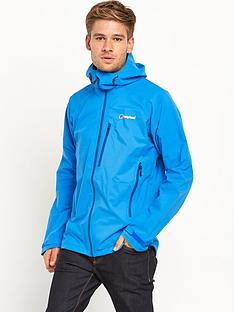 berghaus-light-speed-hydroshell-jacket
