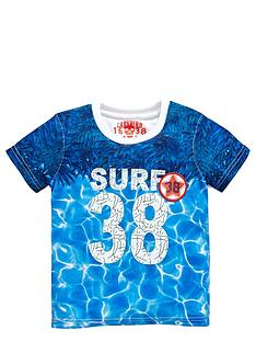 ladybird-toddler-boys-surf-38-tshirt