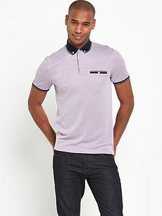 ted-baker-mens-polo-shirt