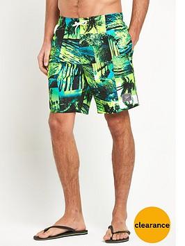 speedo-printed-leisure-18-inch-swimshort