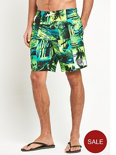 speedo-speedo-printed-leisure-18-inch-swimshort