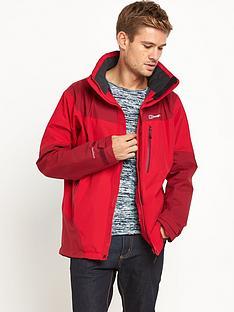berghaus-berghaus-arran-jacket