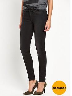 g-star-raw-3301-contour-high-waist-super-skinny-jean