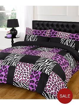 kruger-duvet-cover-set-purple