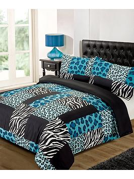 kruger-duvet-cover-set-sb