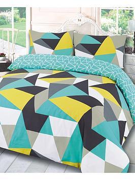 shapes-duvet-and-pillowcase-set-multi