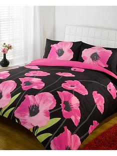 amapola-duvet-cover-set-blackpink