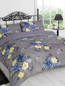 vesper-duvet-and-pillowcase-set-grey