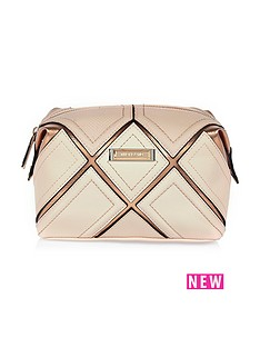 river-island-river-island-deco-make-up-bag