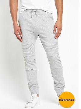 883-police-kitt-sweat-pants