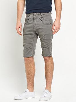 883-police-mitzinbspchino-shorts