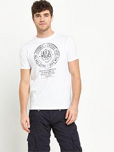 883-police-heritage-mens-t-shirt