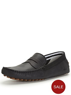 lacoste-concoursnbsploafers
