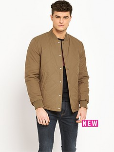 river-island-quilted-mens-jacket