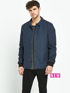 river-island-mens-coach-jacket